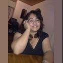 CompartoDepto AR - comoddidad y respeto - Bahía Blanca - Foto 1 -  - AR$ 0 por Mes(es) - Foto 1