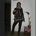 CompartoDepto AR - necesito alquilar habitacion - Rosario - Foto 1 -  - AR$ 1300 por Mes(es) - Foto 1