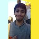 CompartoDepto AR - Estudiante - Asesor Tecnico - San Miguel de Tucumán - Foto 1 -  - AR$ 1500 por Mes(es) - Foto 1