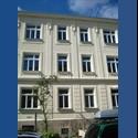 EasyWG AT 2013 sanierte gartenseitige 38m² Wohnung in 1120 - Wien 12. Bezirk (Meidling), Wien - € 600 pro Monat  - Foto 1