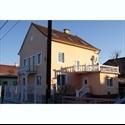 EasyWG AT Zimmer im Haus mit Garten - Wien 21. Bezirk (Florisdorf), Wien - € 390 pro Monat  - Foto 1
