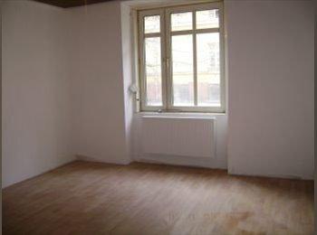 EasyWG AT - WG-taugliche Wohnung - Wien 11. Bezirk (Simmering), Wien - €1250
