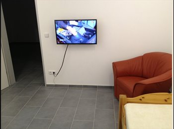 EasyWG AT - Zimmer in Toplage am Wilhelminenberg - Wien 16. Bezirk (Ottakring), Wien - €300