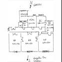 EasyWG AT 27m² möbliertes WG-Zimmer in Wiener Grünlage - Wien 12. Bezirk (Meidling), Wien - € 430 pro Monat  - Foto 1