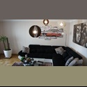EasyWG AT Biete schöne Wohnung - suche nette Mitbewohnerin - Wien  5. Bezirk (Margareten), Wien - € 300 pro Monat  - Foto 1