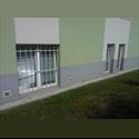 EasyWG AT neu sanierte 30m² 1 Zimmer Wohnung mit Garten - Wien 12. Bezirk (Meidling), Wien - € 400 pro Monat  - Foto 1