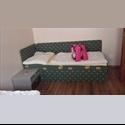EasyWG AT Zimmer - Wien 12. Bezirk (Meidling), Wien - € 350 pro Monat  - Foto 1