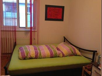 EasyWG AT - Schönes WG Zimmer zu vergeben! - Innenstadt, Graz - €318