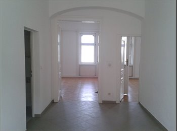 EasyWG AT - 2er WG Zimmer 22 m² - Wien 11. Bezirk (Simmering), Wien - €450