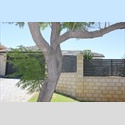 EasyRoommate AU Large Room for rent - Karrinyup, North West, Perth - $ 953 per Month(s) - Image 1