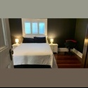 EasyRoommate AU F/Furn room - East Victoria Park, South East, Perth - $ 1495 per Month(s) - Image 1