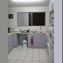 EasyRoommate AU Room available in Townsville - Condon, Townsville - $ 650 per Month(s) - Image 1