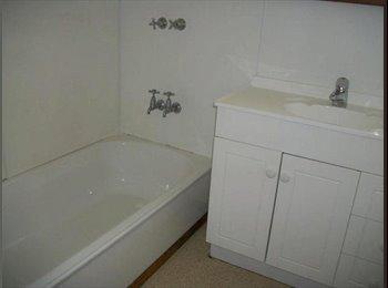 EasyRoommate AU - 1 bedroom available - Launceston, Launceston - $542
