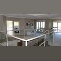 EasyRoommate AU  rooms to share Large 5 bedroom house - Forest Lake, South, Brisbane - $ 980 per Month(s) - Image 1