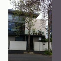EasyRoommate AU room to rent - South Yarra, Inner East, Melbourne - $ 1517 per Month(s) - Image 1