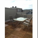 EasyRoommate AU Room for rent in a modern townhouse - Adelaide, City, Adelaide - $ 1083 per Month(s) - Image 1