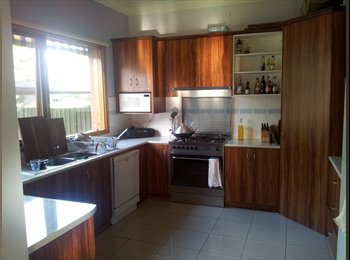 EasyRoommate AU - Room for Rent in Shepparton - Shepparton, Shepparton - $542