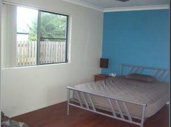 EasyRoommate AU -  furnished room in Ooralea - Ooralea, Mackay - $760