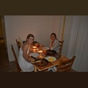 EasyRoommate AU Share House Close to JCU - Douglas, Townsville - $ 758 per Month(s) - Image 1