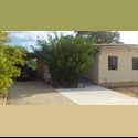EasyRoommate AU Comfy Cottage to call home - Girrawheen, North East, Perth - $ 563 per Month(s) - Image 1