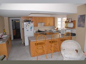 EasyRoommate AU - Single room available - Woollahra, Sydney - $1200