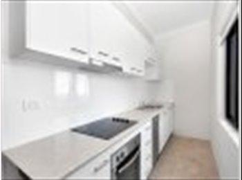 EasyRoommate AU - Bronte - Top Floor Apartment with Ocean view - Bronte, Sydney - $1400