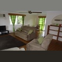 EasyRoommate AU I have modern  room - Douglas, Townsville - $ 737 per Month(s) - Image 1
