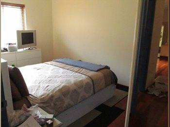 EasyRoommate AU - Modern Home in Peakhurst  - Peakhurst, Sydney - $780