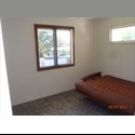 EasyRoommate AU Room for rent in Garbutt - Garbutt, Townsville - $ 585 per Month(s) - Image 1