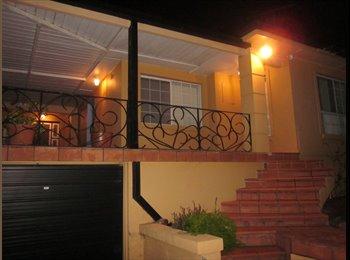 EasyRoommate AU - Spanish style hacienda so near to Parramatta! - Merrylands, Sydney - $680