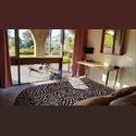 EasyRoommate AU City Beach-Large Beach House - City Beach, North West, Perth - $ 1083 per Month(s) - Image 1