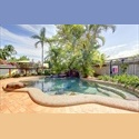 EasyRoommate AU Single room at vary convenient location-stockland - Aitkenvale, Townsville - $ 607 per Month(s) - Image 1