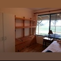 EasyRoommate AU Home to rent on 5Acre block - Greenfields, Mandurah - $ 650 per Month(s) - Image 1