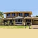 EasyRoommate AU Rooms for rent  in Pinjarra - Mandurah, Mandurah - $ 693 per Month(s) - Image 1