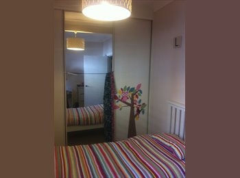 EasyRoommate AU - Furnished single bedroom - Manly Vale - Manly Vale, Sydney - $1083