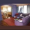 EasyRoommate AU Great location available ideally for short termers - Mundingburra, Townsville - $ 650 per Month(s) - Image 1