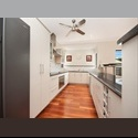EasyRoommate AU Rooms to rent close to uni - Douglas, Townsville - $ 780 per Month(s) - Image 1