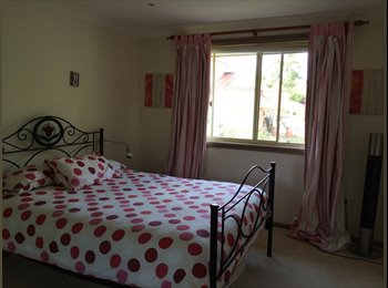 EasyRoommate AU - Room/s for rent in Cherrybrook - Cherrybrook, Sydney - $953