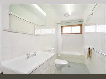 EasyRoommate AU - nice  Room in Merrylands - Merrylands, Sydney - $693