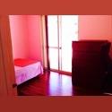 EasyRoommate AU Ovini - Kardinya, South West, Perth - $ 780 per Month(s) - Image 1