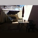 EasyRoommate AU A room to rent in Murdoch - Murdoch, South West, Perth - $ 520 per Month(s) - Image 1