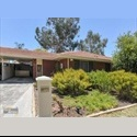 EasyRoommate AU Sharehouse Belmont - Belmont, South East, Perth - $ 802 per Month(s) - Image 1