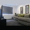 EasyRoommate AU 1 year old Home :) In Hammond Park Not success - Success, South West, Perth - $ 1300 per Month(s) - Image 1