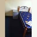 EasyRoommate AU Sunshine near Sunshine Station - Sunshine, North West, Melbourne - $ 700 per Month(s) - Image 1