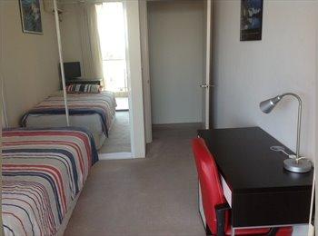 EasyRoommate AU - Room in Bondi Junction - Bondi, Sydney - $1083