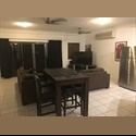 EasyRoommate AU Looking for the beach lifestyle close to the city? - North Ward, Townsville - $ 800 per Month(s) - Image 1