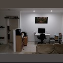EasyRoommate AU NEAT 4x2 FOR SHARE - COVERED PARKING, CLOSE TO ESSENTIALS - Meadow Springs, Mandurah - $ 600 per Month(s) - Image 1