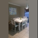 EasyRoommate AU Fully Furnished Room with own Bathroom - Tweed Heads, Tweed Heads, Tweed Heads - $ 560 per Month(s) - Image 1