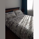 EasyRoommate AU Room share - Redcliffe, South East, Perth - $ 780 per Month(s) - Image 1