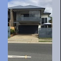 EasyRoommate AU Room for Rent in brand new estate in Burpengary - Burpengary, North, Brisbane - $ 600 per Month(s) - Image 1